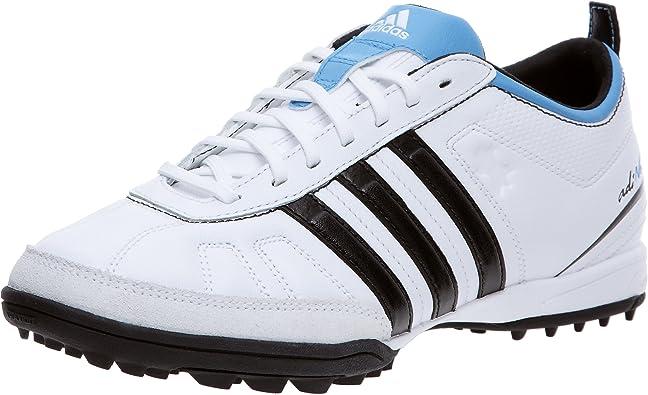 Adidas TF TRX Adinova IV, Botas de fútbol para Hombre, Blanco ...