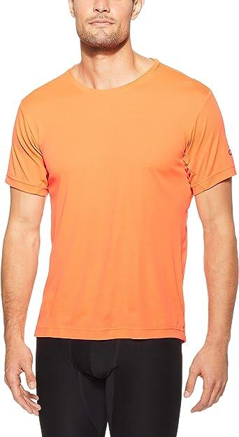 adidas FreeLift Climachill Camiseta Cuello Redondo Manga ...