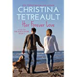 Her Forever Love (Love on the North Shore Book 7)