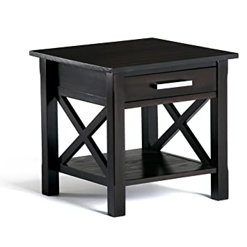 explore foter tables black table contemporary end
