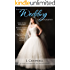 The Basics of Wedding Photography (A Guide to Shooting Your First Wedding)