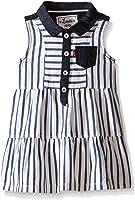 Levi's Baby Girls' Denim Dress