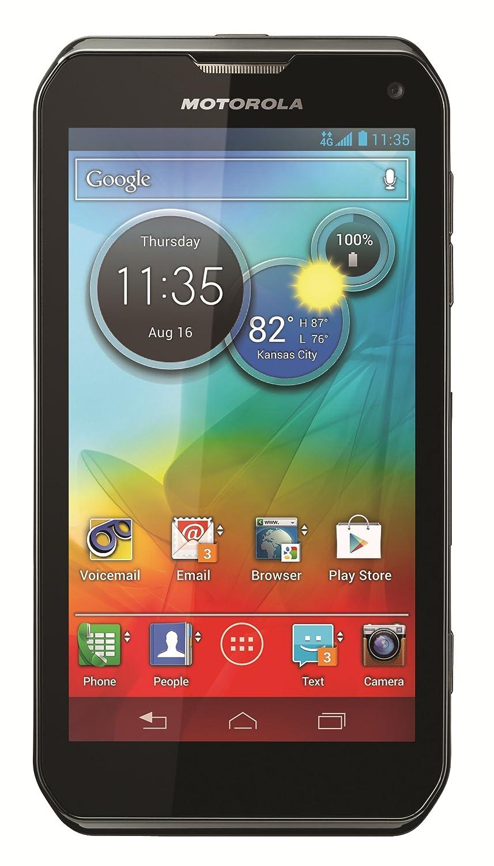 amazon com motorola photon q sprint cell phones accessories rh amazon com Motorola Photon 4G Cell Phone Motorola Photon Q 4G