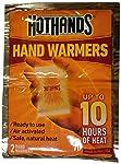 HeatMax HotHands-2 Hand Warmers