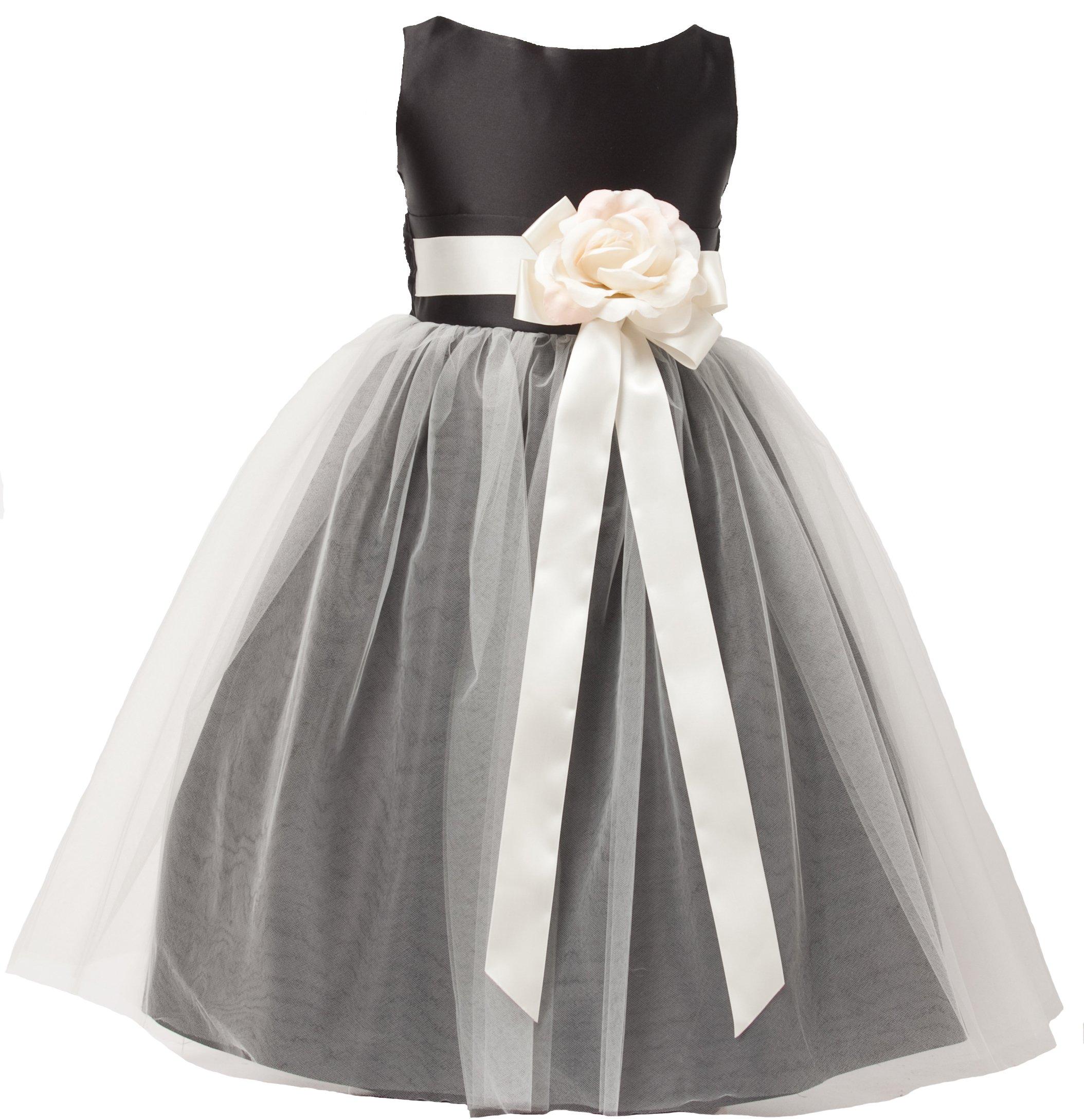 New Pink; Flower Print; Macy/'s Girls Adidas Sun Dress Set//Outfit - Sz 24 mo
