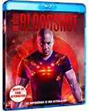 Bloodshot (BD) [Blu-ray]