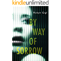 By Way of Sorrow (An Erin McCabe Legal Thriller Book 1)