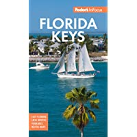 Amazon Best Sellers Best Florida Travel Guides