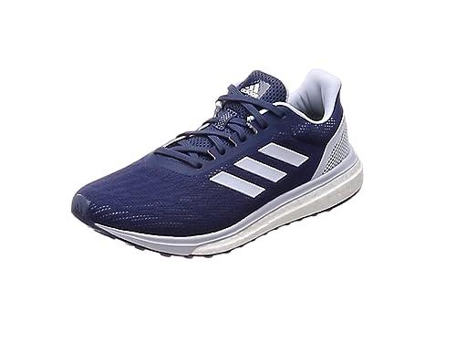 adidas Response, Zapatillas de Running para Mujer: Amazon.es: Zapatos y complementos