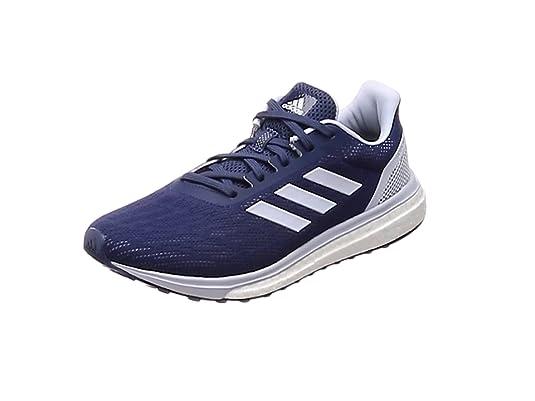 adidas Response, Zapatillas de Running para Mujer: Amazon.es ...