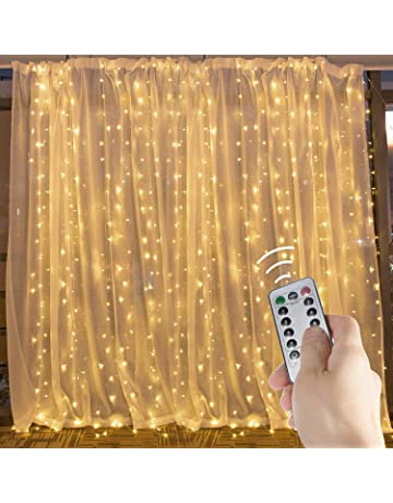 Conscientious 10 Led 1m Aa Battery Powered Decorative Led Copper Wire Fairy String Lights Warm White White For Christmas Wedding Parties Attractive Appearance Party Diy Decorations