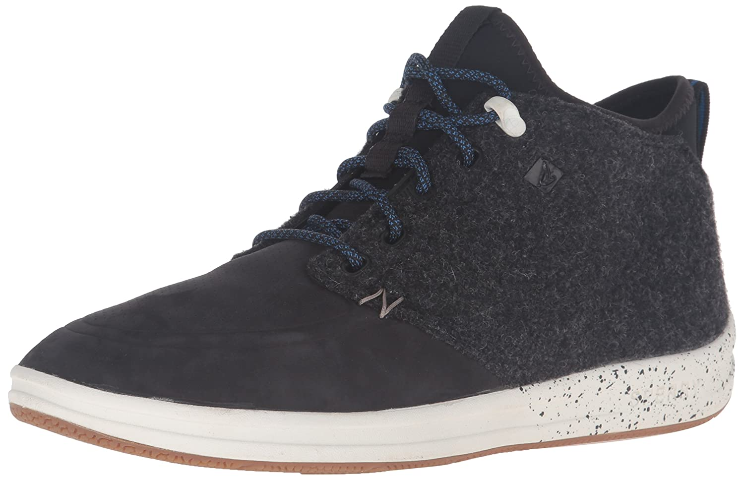 Sperry Top-Sider Top-Sider Top-Sider Men's Gamefish Chukka Stiefel 59fe6c