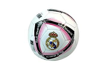 Real Madrid C.F. auténtica producto oficial de balón de ...