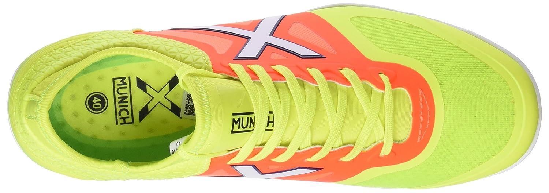 Munich (3190023 Unisex-Erwachsene 3190023 Fitnessschuhe Mehrfarbig (3190023 Munich Multicolor) dc7634