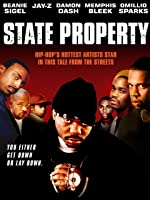 Watch state property 2 full length movie