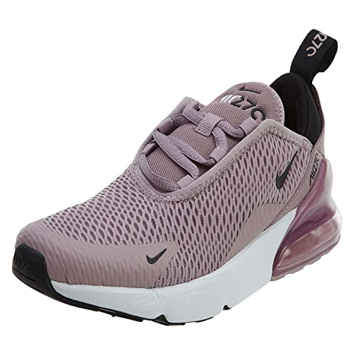 baf72fe9ab NIKE Air Max 270 (ps) Little Kids Ao2372-601: Amazon.co.uk: Shoes & Bags