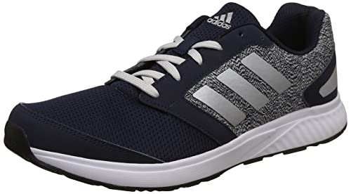 3d0fb4460cc Adidas Men s Adi Pacer 4 M Running Shoes  Buy Online at Low Prices ...
