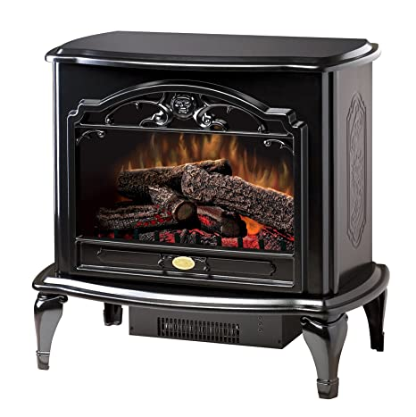 Image result for celeste electric stove