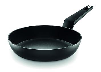 Castey - Sartén Titanium 18 cm
