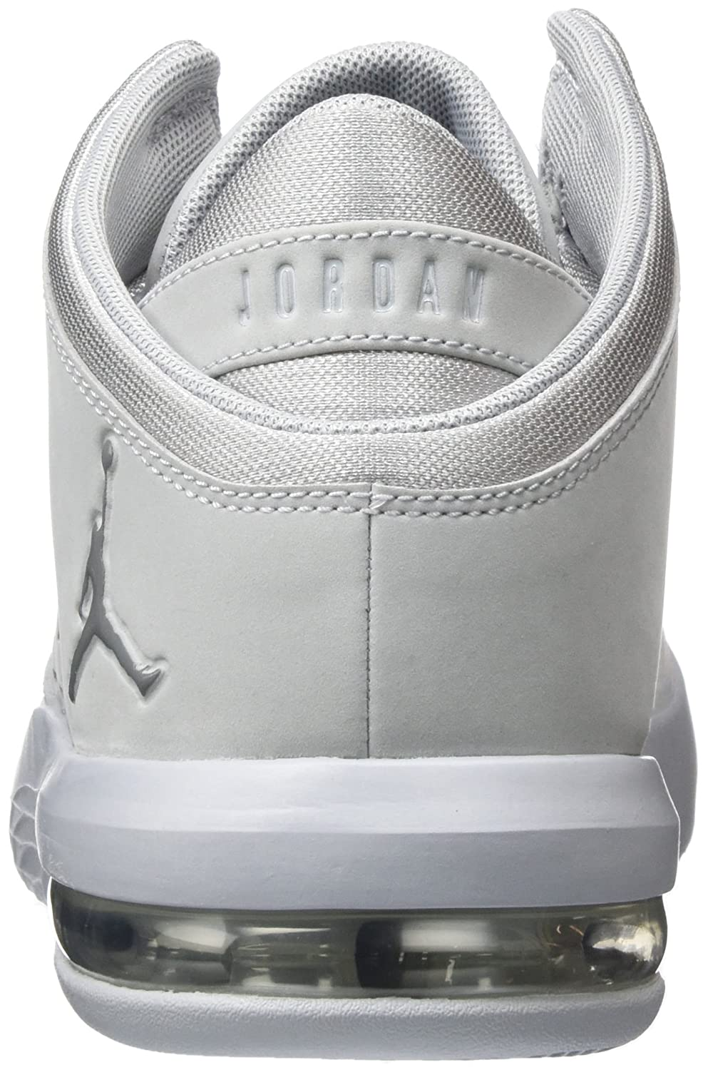 Amazon.com: Nike Girls Toddler SMS Roadrunner Running Shoes 9C Iced Lavender/White-Light Thstl: Shoes