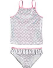 f5f5a6971d301 Carter s Girls  Two-Piece Swimsuit