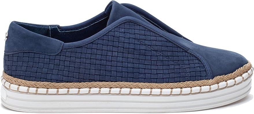 J/Slides Women's Kayla Sneaker