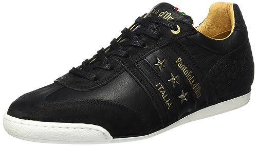 El Mayor Proveedor De Alta Calidad En Línea Pantofola d'Oro Sneakers basse IMOLA UOMO LOW Pantofola d'Oro Descuentos Económicos 1Oz6esBE
