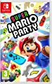 Super Mario party [SWITCH] |