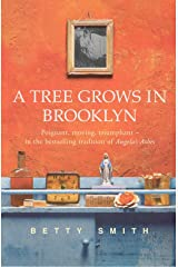 A Tree Grows in Brooklyn Kindle Edition