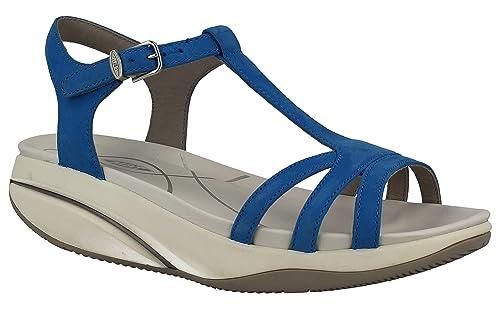 700362 Mbt E Borse 30u Sandali Blu BlueAmazon 40 itScarpe Sadiki 4Ac3RqS5jL