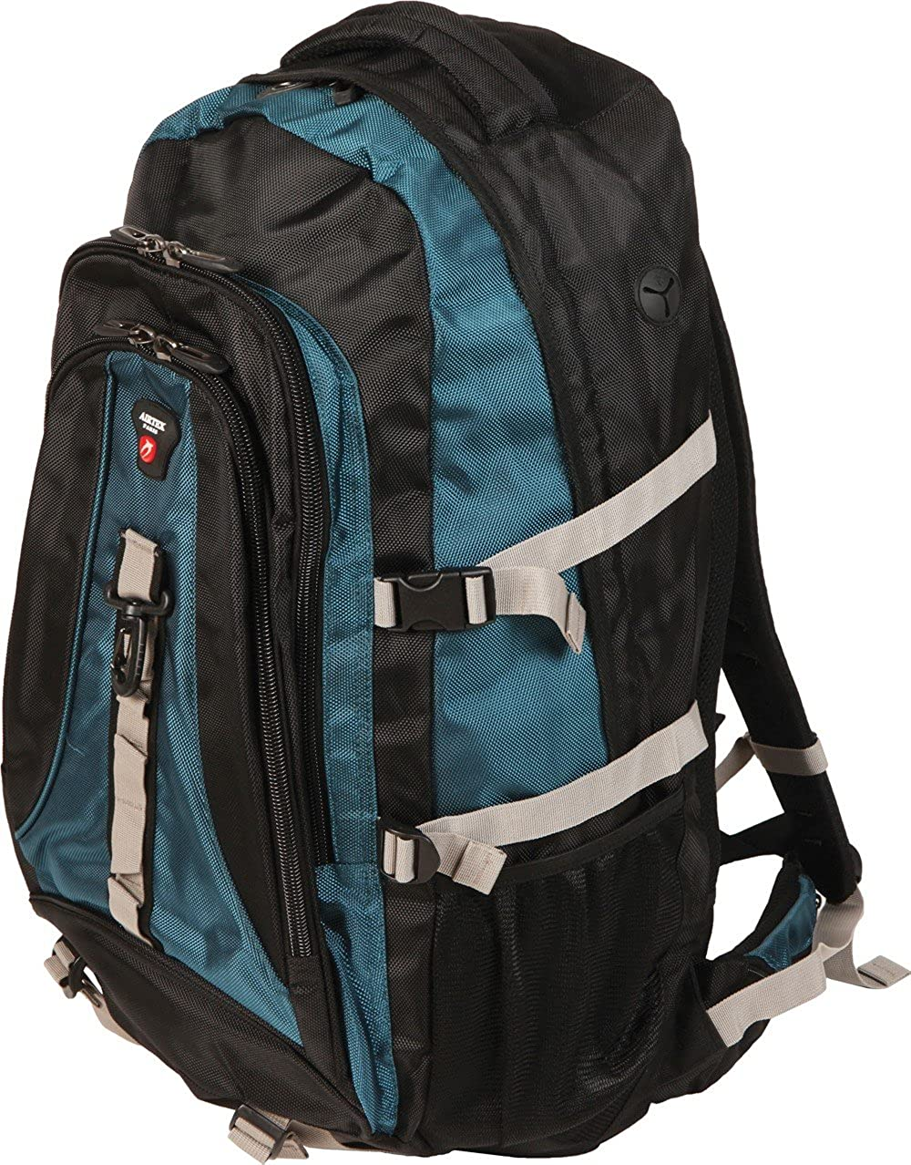 Airtex medium size hiking Backpack