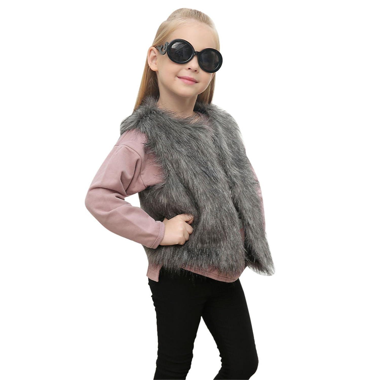 bebe niña invierno abrigo 1c581e69303b