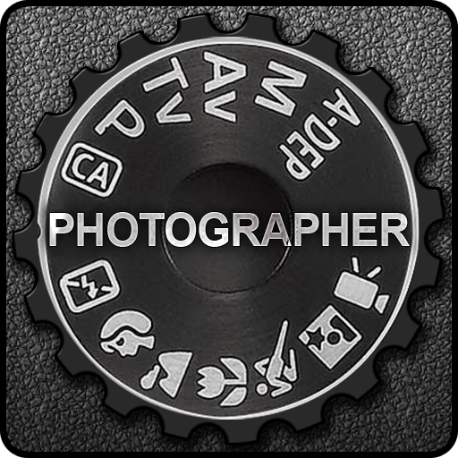 Buy cheap photographer