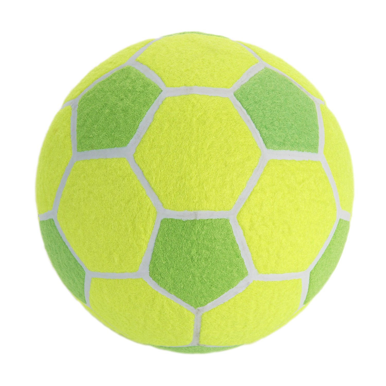 Vizari Genesis Ball