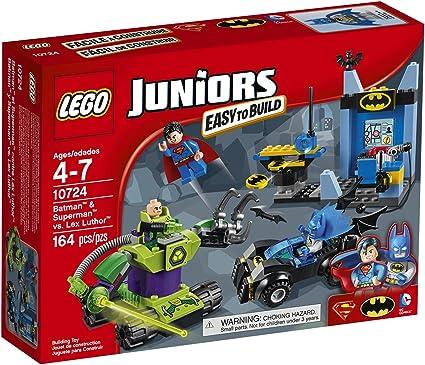 LEGO® Super Heroes Figur  10724   Batman