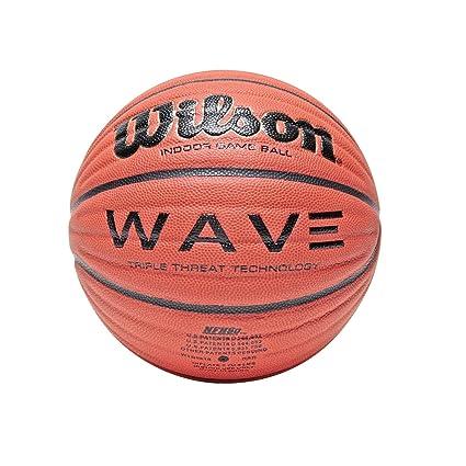 Amazon.com: Wilson Wave 28 – 1/2 de la mujer en composite ...