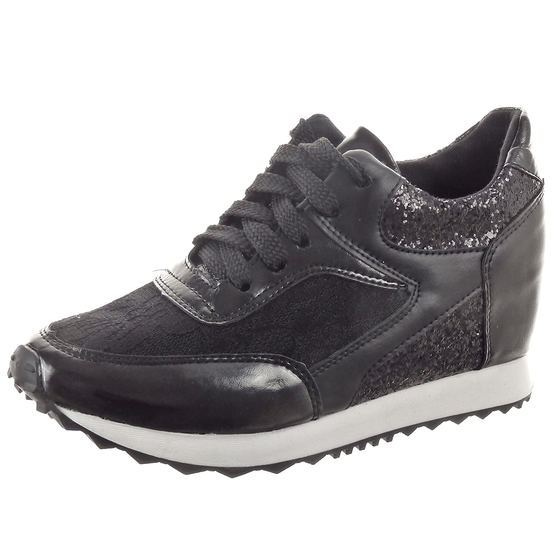 chaussure tennis talon chaussure nike a talon femme tennis nike a talon basket talon jordan. Black Bedroom Furniture Sets. Home Design Ideas