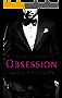 Obsession: Von dir besessen