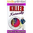 Killer Karaoke: A Cruise Ship Cozy Mystery (Millie's Cruise Ship Mysteries Book 7)