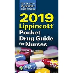 fefd77aef Amazon.com  Pharmacology - Medical Books  Books  Pharmacy ...
