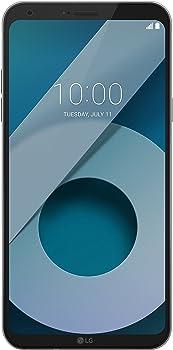 LG Q6 5.5