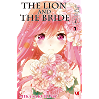 The Lion and the Bride #1 (English Edition)
