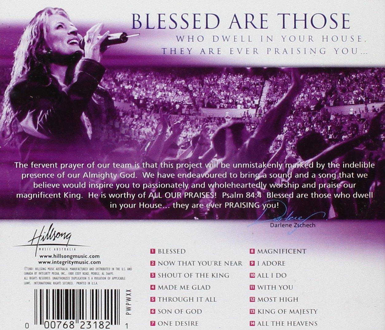 Dwell in your house hillsong mp3 download