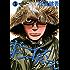 ボーイズ・オン・ザ・ラン(3) (ビッグコミックス)