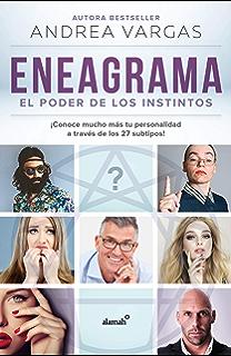 Encantado de conocerme (edición ampliada) eBook: Vilaseca, Borja ...