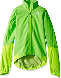 Amazon.com   Pearl iZUMi Men s Pro Aero WxB Jacket   Clothing b1020fc6b