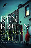 Galway Girl (The Jack Taylor Novels Book 15)