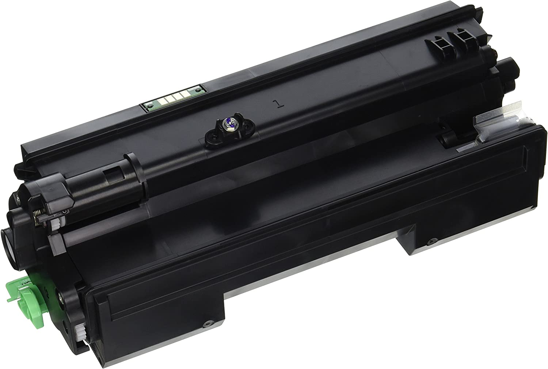 Ricoh 407319 SP 4500 Black Toner Cartridge