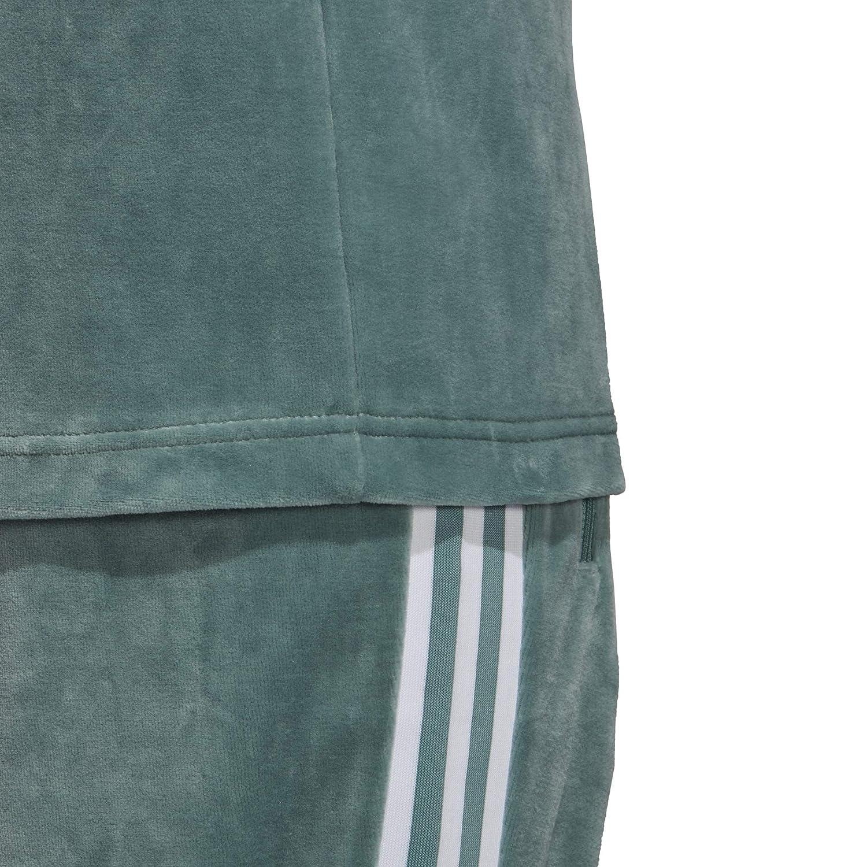 Maglietta Uomo adidas Cozy Tee