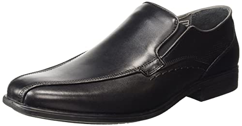 Hush Puppies Mens Carter Maddow Slip-On Loafer